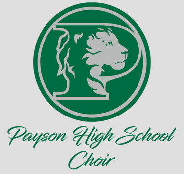 Payson High School Choirs Official Website - Home